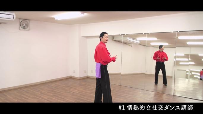 jun_fukuyama-170604_a03