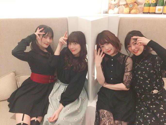 uchida-akasaki-asakura-uesaka-180108_a11