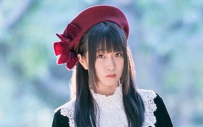 rie_murakawa-t23