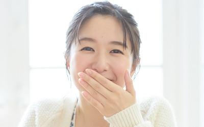 茅野愛衣_200915_thumbnail