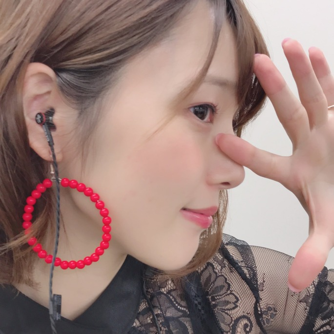 uchida-akasaki-asakura-uesaka-180108_a04