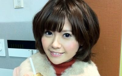 a_taketatsu_p26