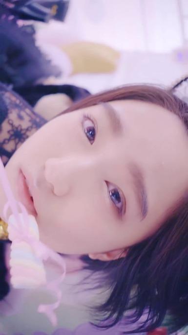 aoi_yuki-171012_a17