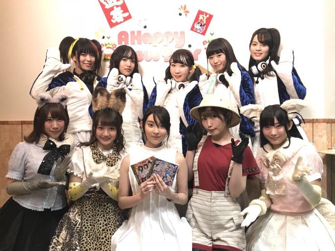 ozaki-motomiya-ono-uchida-sasaki-nemoto-tamura-aiba-chikuta-180103_a56