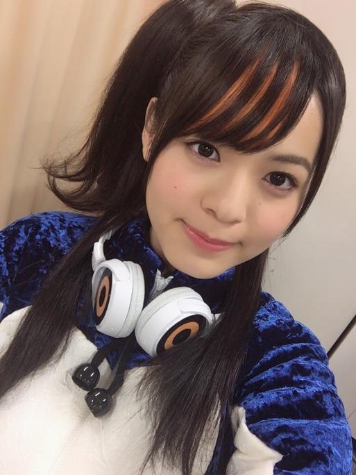 ozaki-motomiya-ono-sasaki-nemoto-tamura-aiba-chikuta-171215_a54