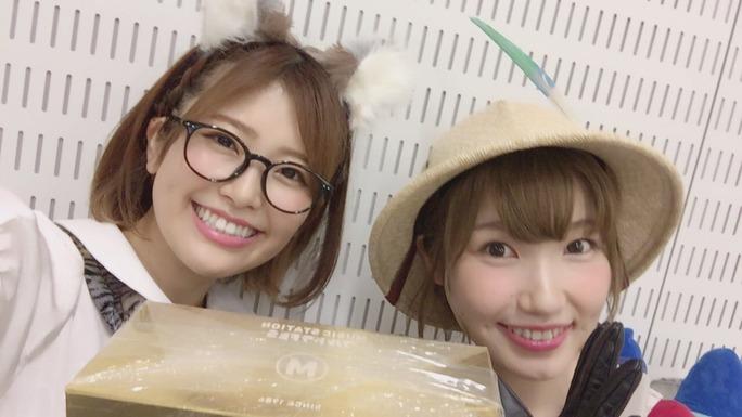 ozaki-motomiya-ono-uchida-sasaki-nemoto-tamura-chikuta-yamashita-kondo-170920_c38