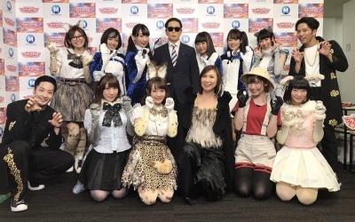 ozaki-motomiya-ono-uchida-sasaki-nemoto-tamura-chikuta-yamashita-kondo-t03