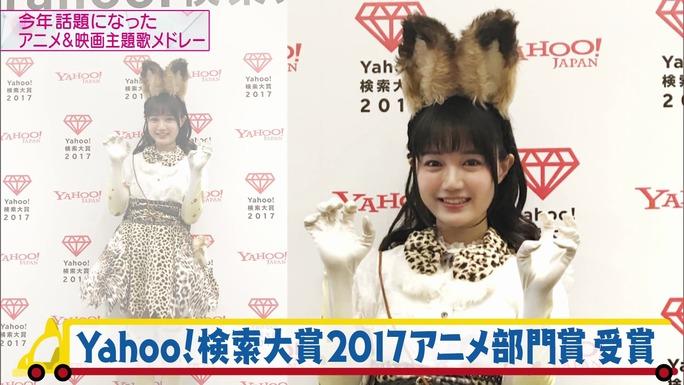 ozaki-motomiya-ono-sasaki-nemoto-tamura-aiba-chikuta-171223_a11
