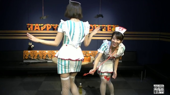 shiori_izawa-181028_a13