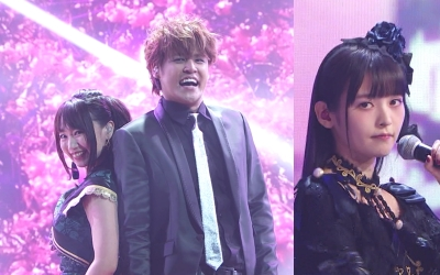 mizuki-miyano-uesaka-t03