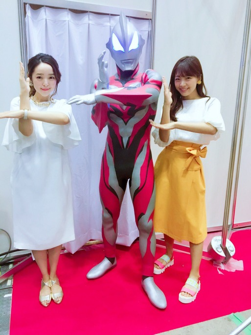 suzuko_mimori-171113_a01