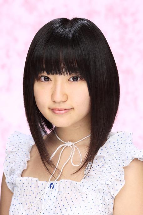 aoi_yuki-170924_a01
