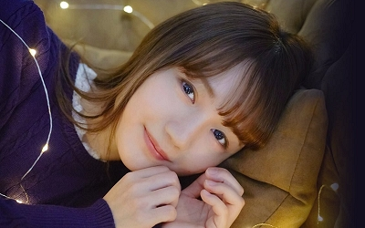 yuka_ozaki-t18