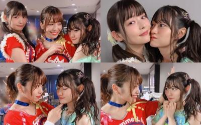 uesaka-aimi-ogura-t01