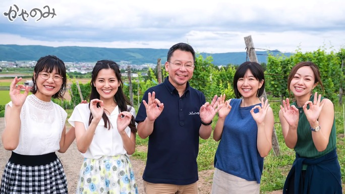 kayano-akasaki-tamura-kanemoto-181226_a27