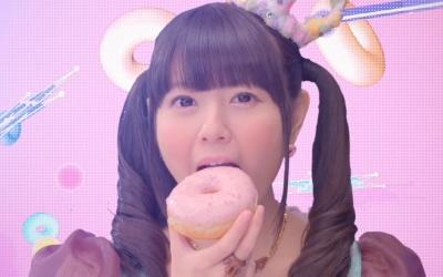 ayana_taketatsu-t68