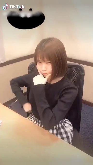 ayana_taketatsu-190530_a03
