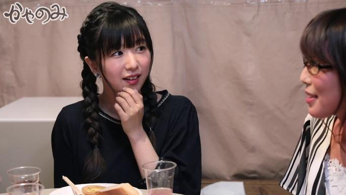 kayano-hikasa-nanjo-180825_a26