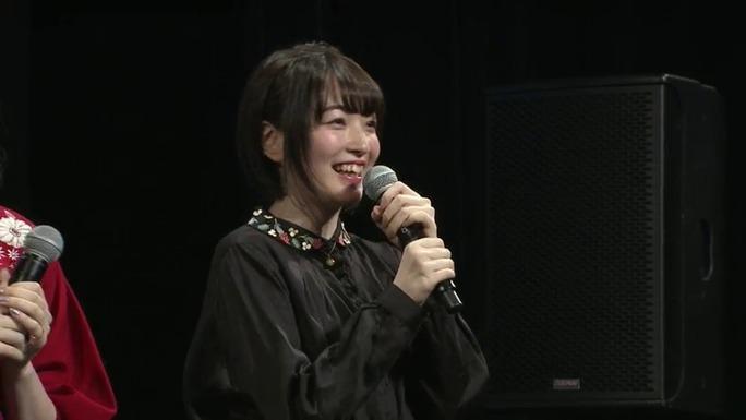 reina_ueda-180211_a10
