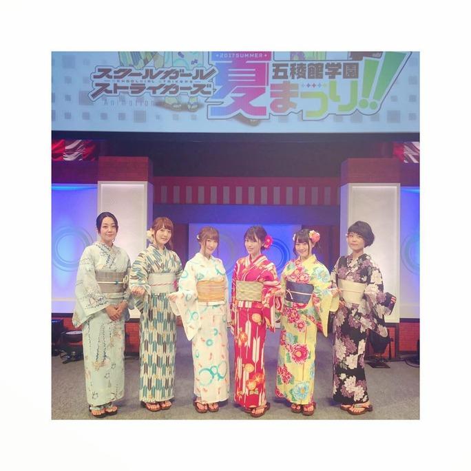 ishihara-hidaka-sawashiro-hanazawa-ogura-asakawa-170820_a12