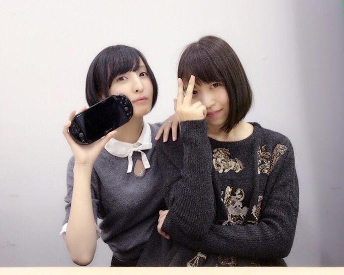ayane_sakura-171123_a12