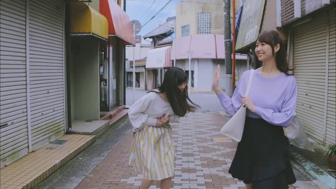 haruka_fukuhara-haruka_tomatsu-180506_a09