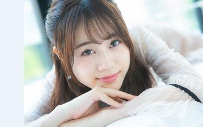 伊藤美来_190724_thumbnail