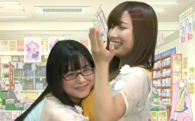 natsumi_takamori-minami_tsuda-t01