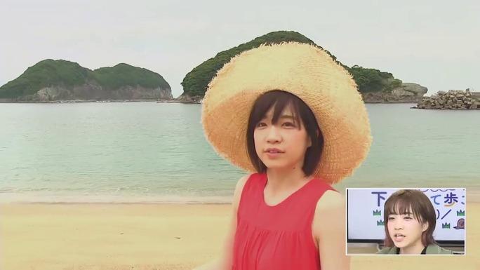 ayaka_suwa-180919_a33