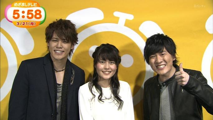 hatanaka-senbongi-uchida-masuda-kaji-miyano-160322_a25
