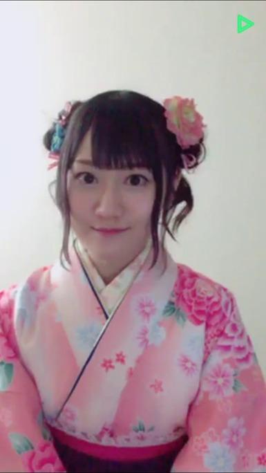 yui_ogura-180415_a12