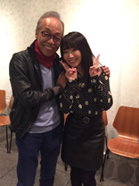 nana_mizuki-160305_a02