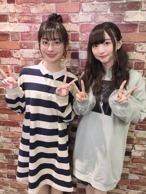 nanami_yamashita-190419_a05