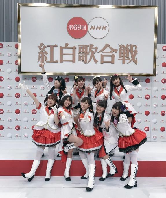 inami-aida-suwa-komiya-saito-kobayashi-takatsuki-suzuki-furihata-181115_a07