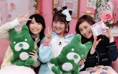 momoi_haruko-t01