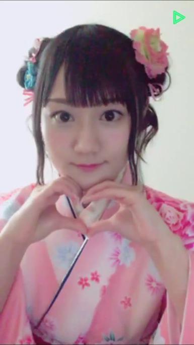 yui_ogura-180415_a14
