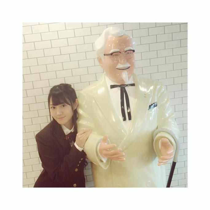 yui_ogura-170412_a22
