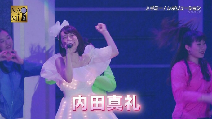 maaya_uchida-kensho_ono-180318_a25