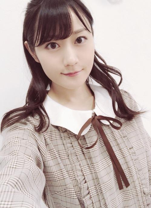 yui_ogura-190103_a01