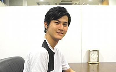 shunsuke_takeuchi-t05