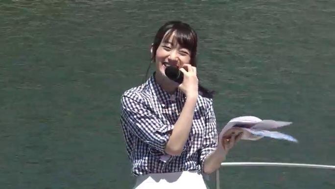 akane_fujita-170506_a04