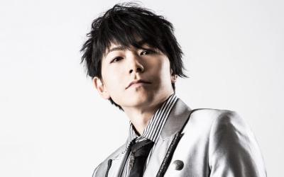 daisuke_kishio-t01