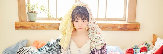 yuka_ozaki-190607_a06