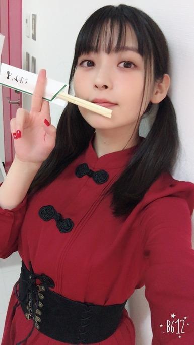 uchida-akasaki-asakura-uesaka-180108_a27