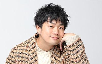 jun_fukuyama-t05