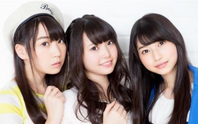 asakura-amamiya-natsukawa-t04