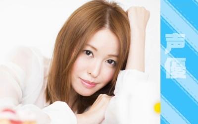 mai_aizawa-t03