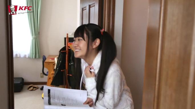 yui_ogura-170412_a17
