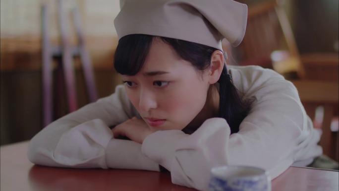 haruka_fukuhara-haruka_tomatsu-180506_a15
