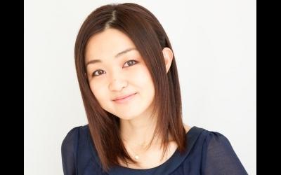 chiwa_saito-t01